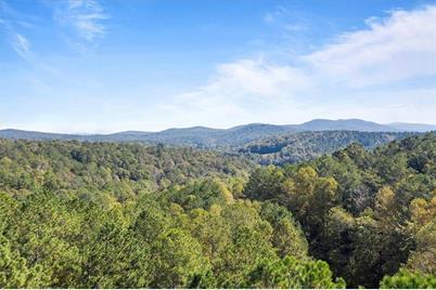72R Mountain Creek Hollow Drive - Photo 1