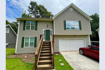 5539 Princeton Oaks Lane - Photo 1