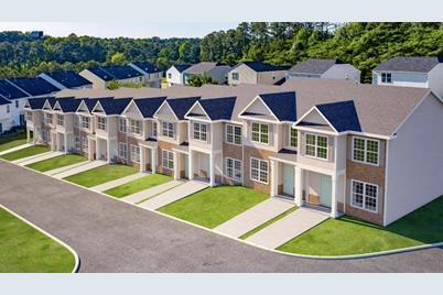 2818 Laurel Ridge Circle - Photo 1