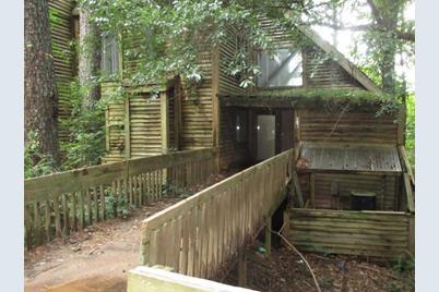 2501 Terrace Trail - Photo 1