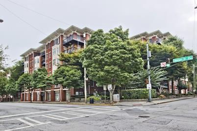 850 Piedmont Avenue #1407 - Photo 1