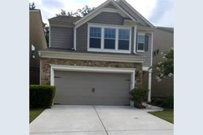6170 Crested Moss Drive - Photo 1