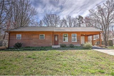 Superb 2941 Poplar Springs Church Road Gainesville Ga 30507 Beutiful Home Inspiration Aditmahrainfo