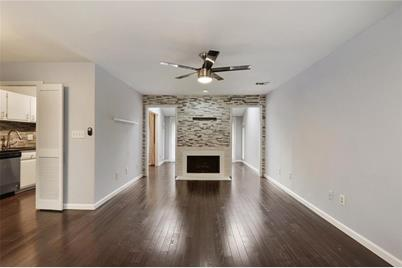 8740 Roswell Road #10H - Photo 1