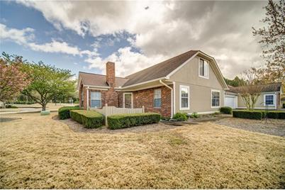 Excellent 1877 Kolb Farm Circle Sw Marietta Ga 30008 Home Interior And Landscaping Elinuenasavecom