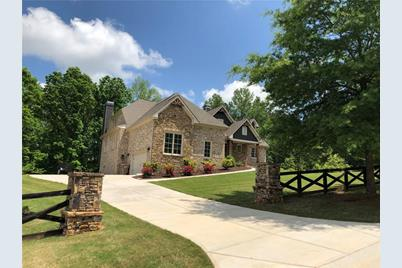 Brilliant 5527 Tanners Ridge Road Gainesville Ga 30507 Beutiful Home Inspiration Aditmahrainfo