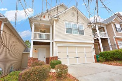 585 Shadow Valley Court - Photo 1