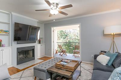 1150 Collier Road NW #J12 - Photo 1
