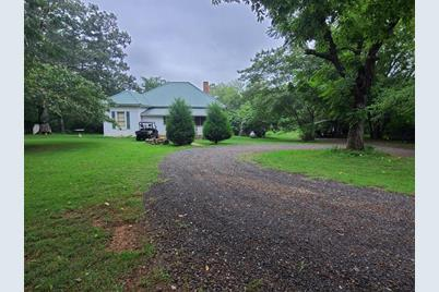 7404 New Calhoun Road - Photo 1