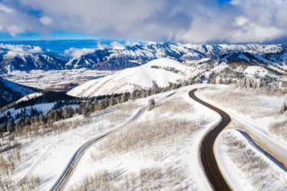 7568 E Horizon Run Road - Photo 1