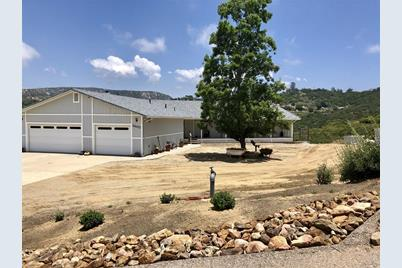 10077 Anderson Ranch Rd - Photo 1