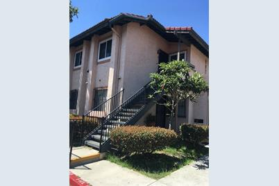 887 W San Ysidro Blvd 5 - Photo 1