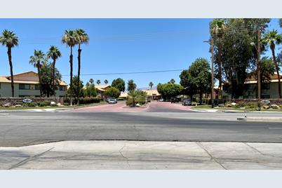 78650 Ave 42 #609 - Photo 1