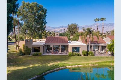 537 Desert West Drive - Photo 1