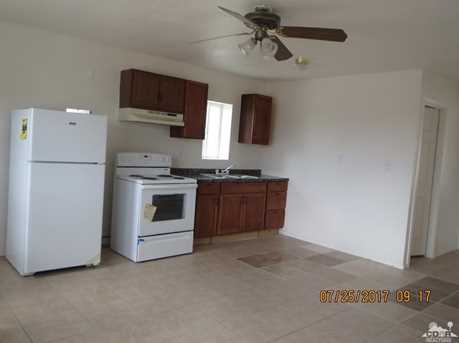 147 North Date Road #3 - Photo 13