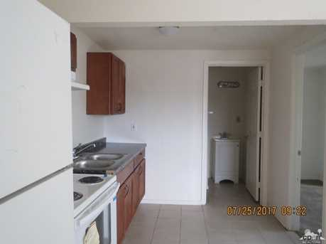147 North Date Road #3 - Photo 17