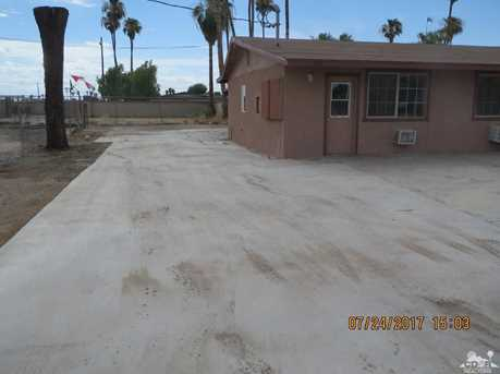 147 North Date Road #3 - Photo 11