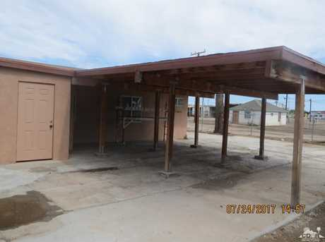 147 North Date Road #3 - Photo 5