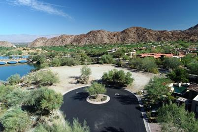 49438 Desert Barranca Trail - Photo 1