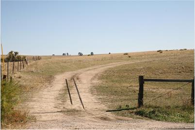 10 N Comanche St Road - Photo 1