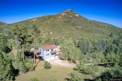16947 Oak View Trail - Photo 1