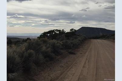 1754 Slegers Road - Photo 1
