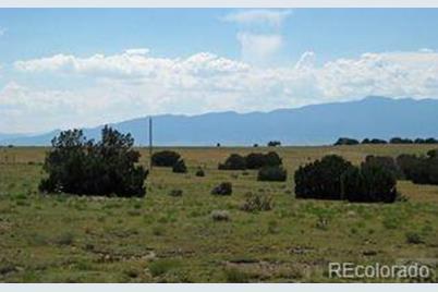 Lot 239 Turkey Ridge Ranch - Photo 1