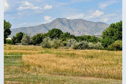 9025 W Bear Creek Drive - Photo 1