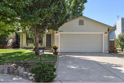 4171 S Ouray Court - Photo 1