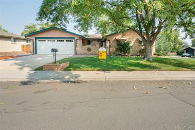 7321 W 74th Place - Photo 1