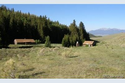 Vickerman Ranch - Photo 1