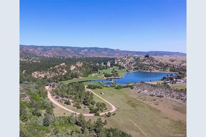 1000 Comanche Ridge - Photo 1