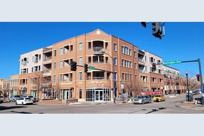 1275 Washington Avenue #R408 - Photo 1