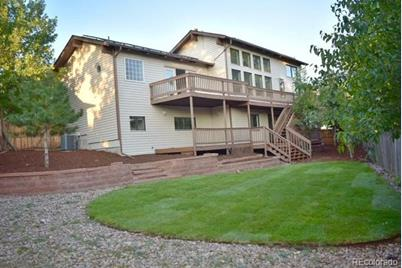 6447 Independence Court - Photo 1