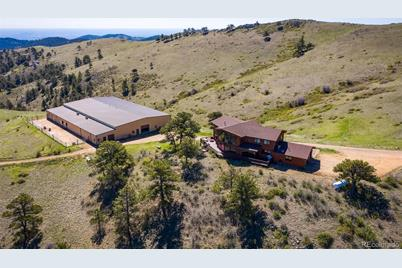 4528 Sheep Patch Road - Photo 1