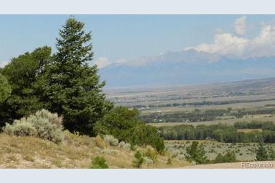Lot 9 Mountain Ridge Lane - Photo 1