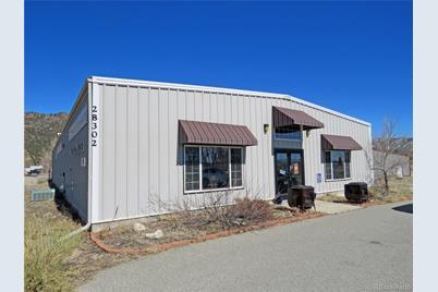 28302 County Road 317 - Photo 1