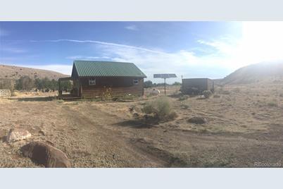 Lot 2-3 Mountain View Trail - Photo 1