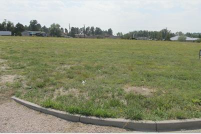 791 Crossroad Circle - Photo 1