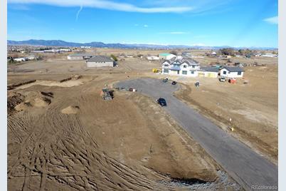 3376 Prospector Drive - Photo 1