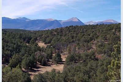 1141 Prayer Mountain Pass - Photo 1