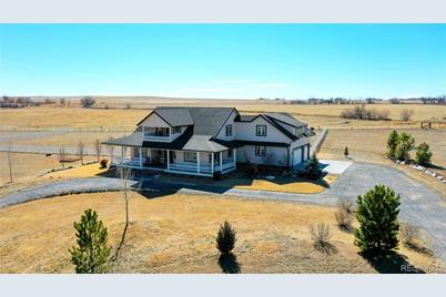 2648 Country View Court - Photo 1