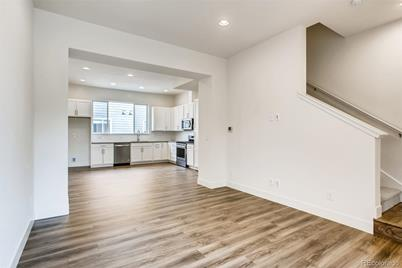 7832 W 43rd Place - Photo 1
