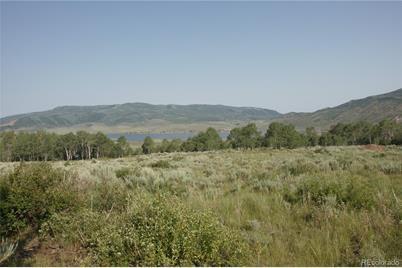 31600 & 31620 Apache Trail - Photo 1