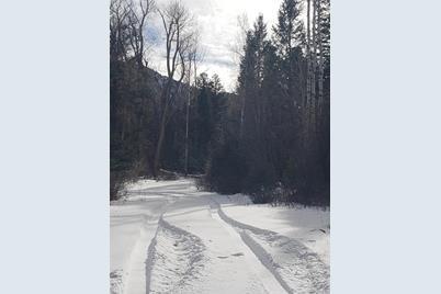 247 Mill Run - Photo 1