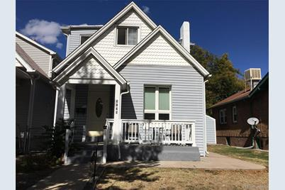 3175 W Clyde Place - Photo 1