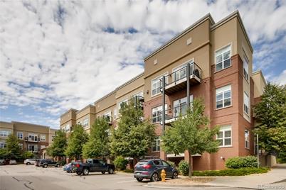 5401 S Park Terrace Avenue #107B - Photo 1
