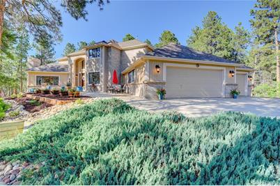 11043 Pine Valley Drive - Photo 1