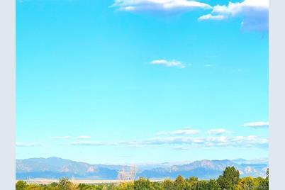 13287 Columbine Circle - Photo 1