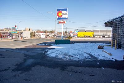 9500 W Colfax Avenue - Photo 1